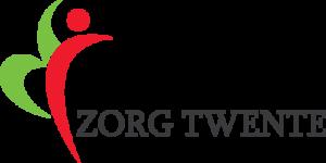 Sobe Zorg Twente